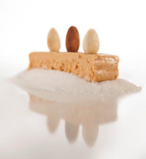 Menos azúcar, más salud en la cesta de la compra